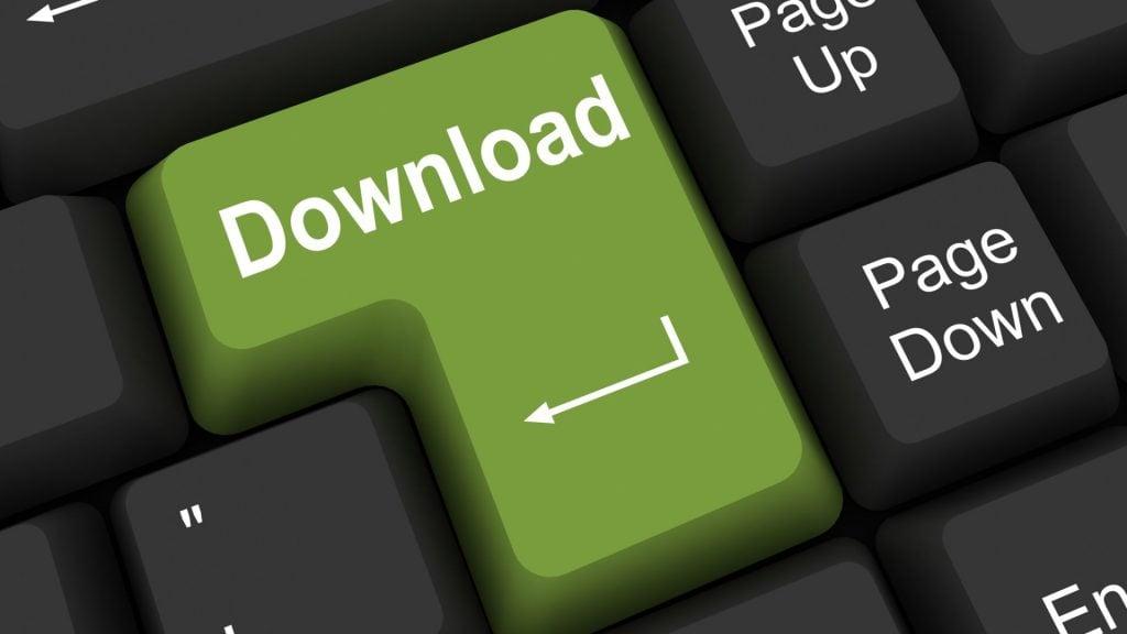 Torrent Nasıl Kullanılır Torrent Torrent Nedir? Nasıl Kullanılır? torrent kullanimi 1024x576