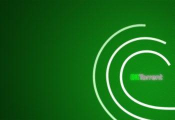 Torrent Nedir? Nasıl Kullanılır?