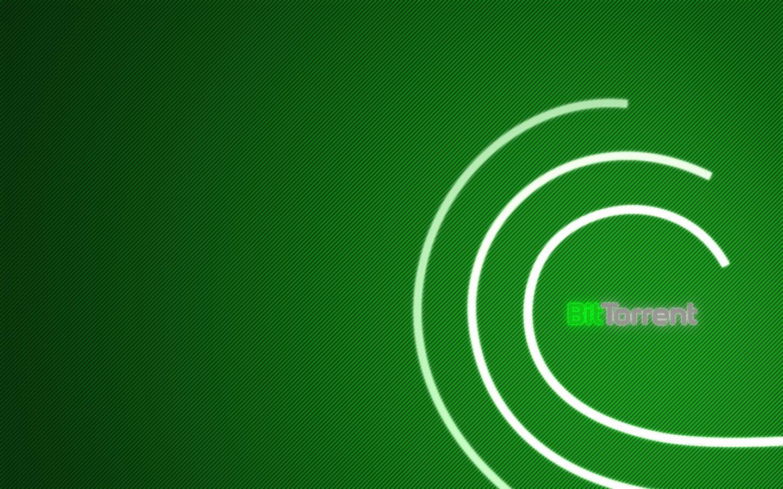 Torrent Nedir Torrent Torrent Nedir? Nasıl Kullanılır? torrent nedir
