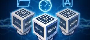 VirtualBox Kurulum Hatası ve Çözümü