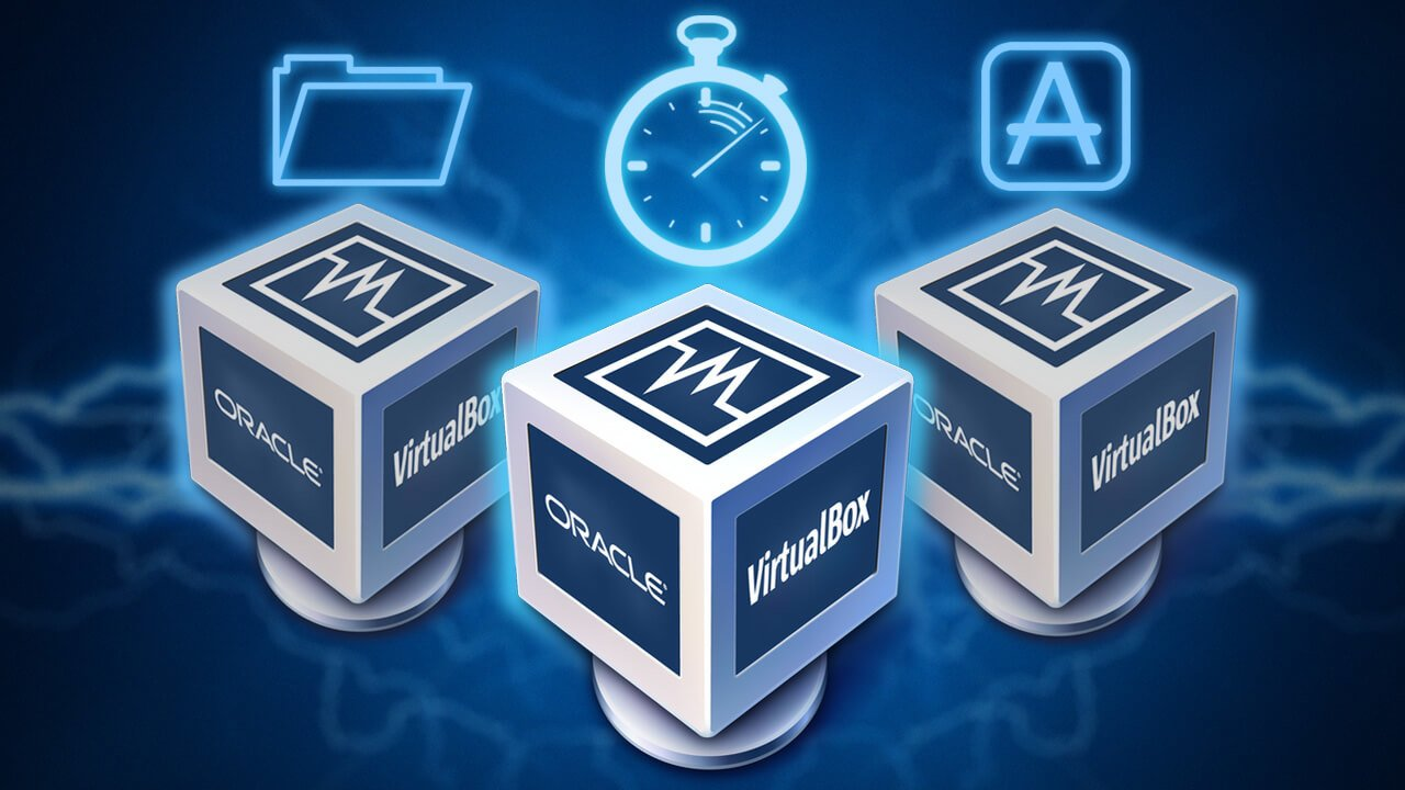 VirtualBox Kurulum Hatası VirtualBox Kurulum Hatası VirtualBox Kurulum Hatası ve Çözümü virtualbox hatasi