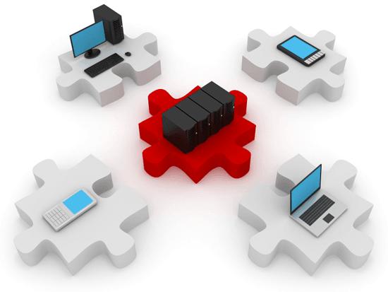 VPN ücretli mi? VPN Free VPN Nasıl Kullanılır
