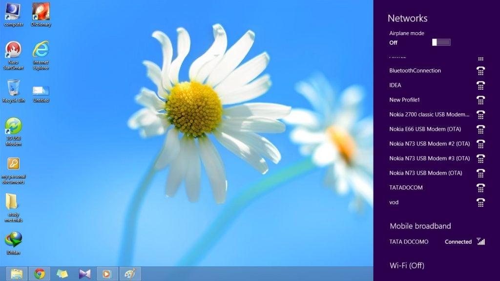 Windows 10 Wifi Problemi Windows 10 WİFİ Problemi Windows 10 WİFİ Problemi Çözümü wifi problemi 1024x576