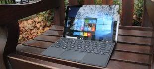 Windows 10 Lag Sorununa Son Verin