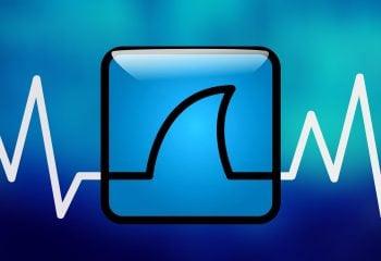 Wireshark Nedir? Kullanım Detayları