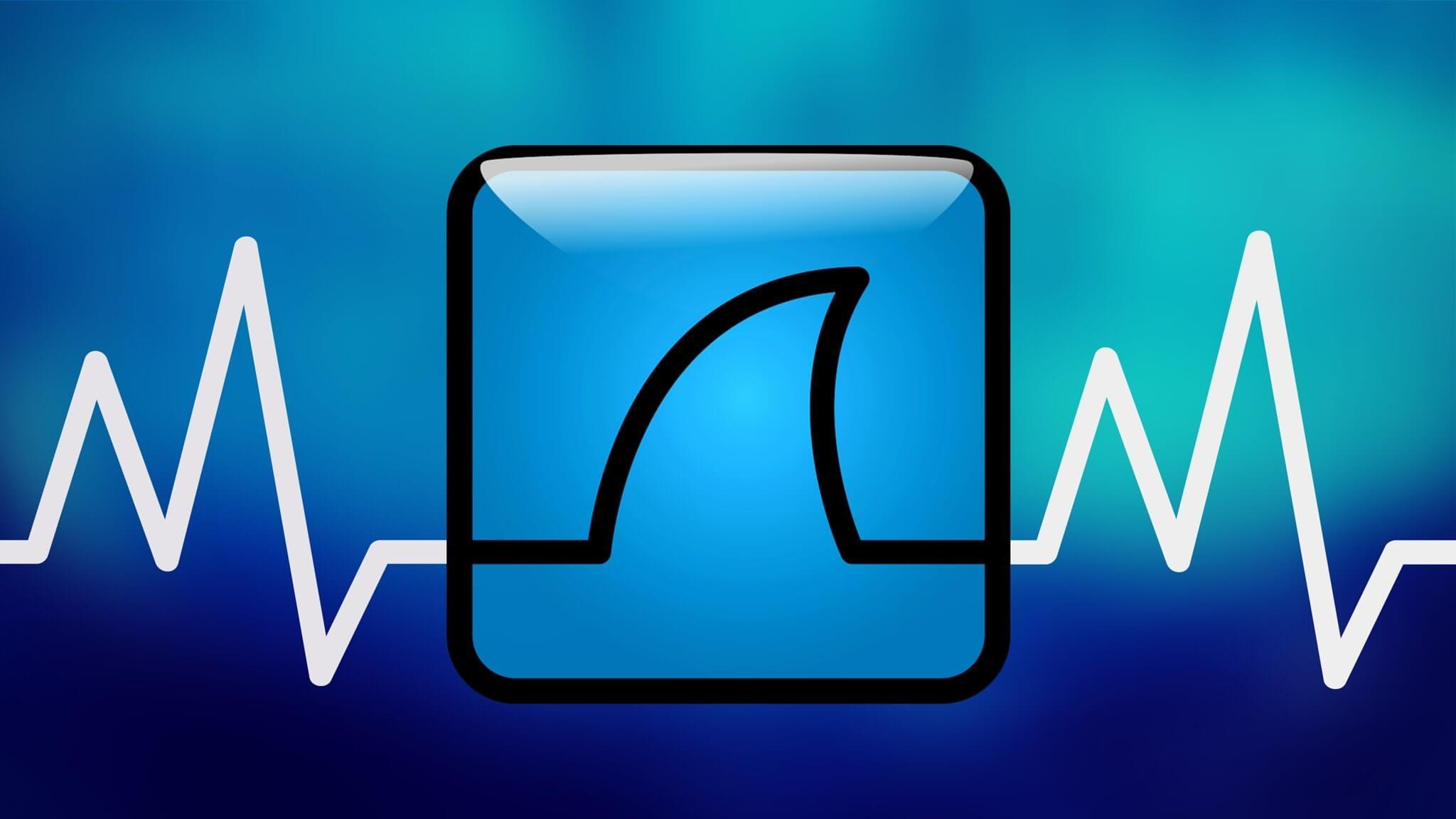 wireshark nasıl kullanılır Wireshark Wireshark Nedir? Kullanım Detayları wireshark kullanimi