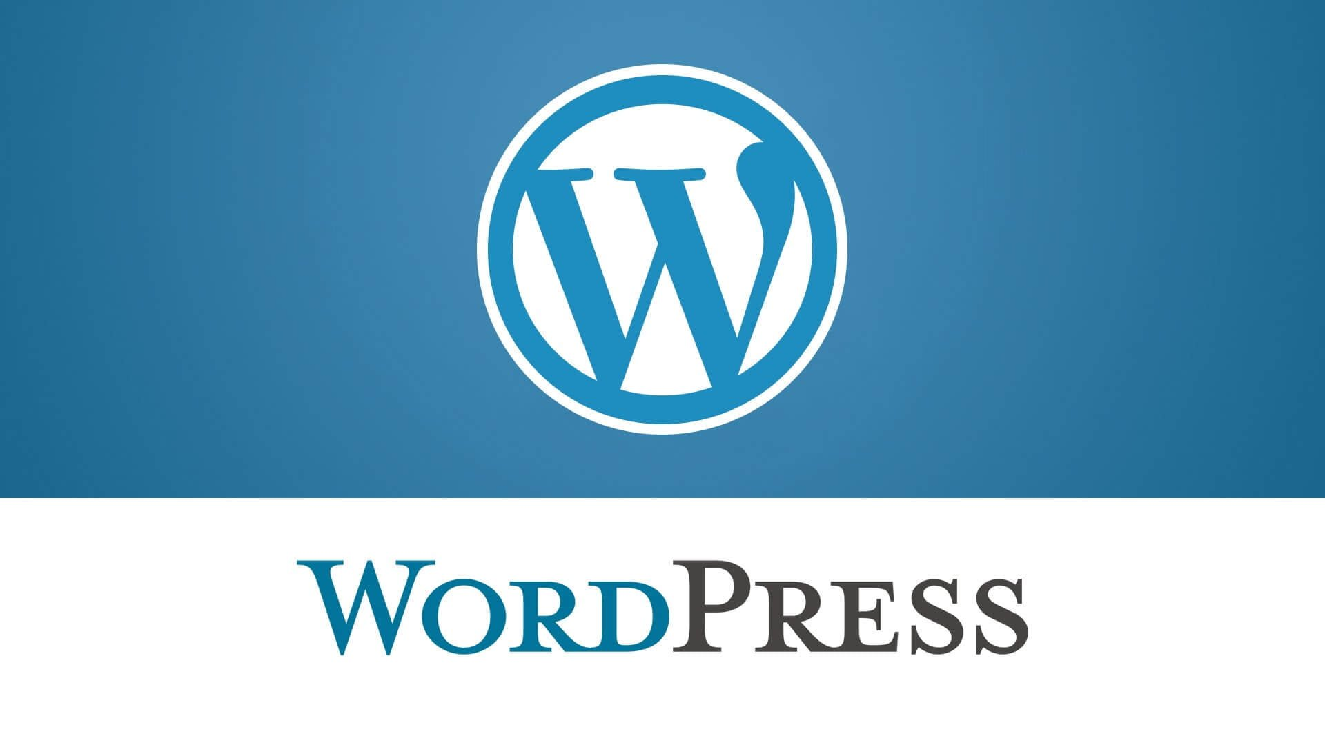 Wordpress kullanım limiti WordPress ''OUT OF MEMORY'' Hatası Çözüm Yöntemi WordPress ''OUT OF MEMORY'' Hatası Çözüm Yöntemi wordpress kaynak kullanimi