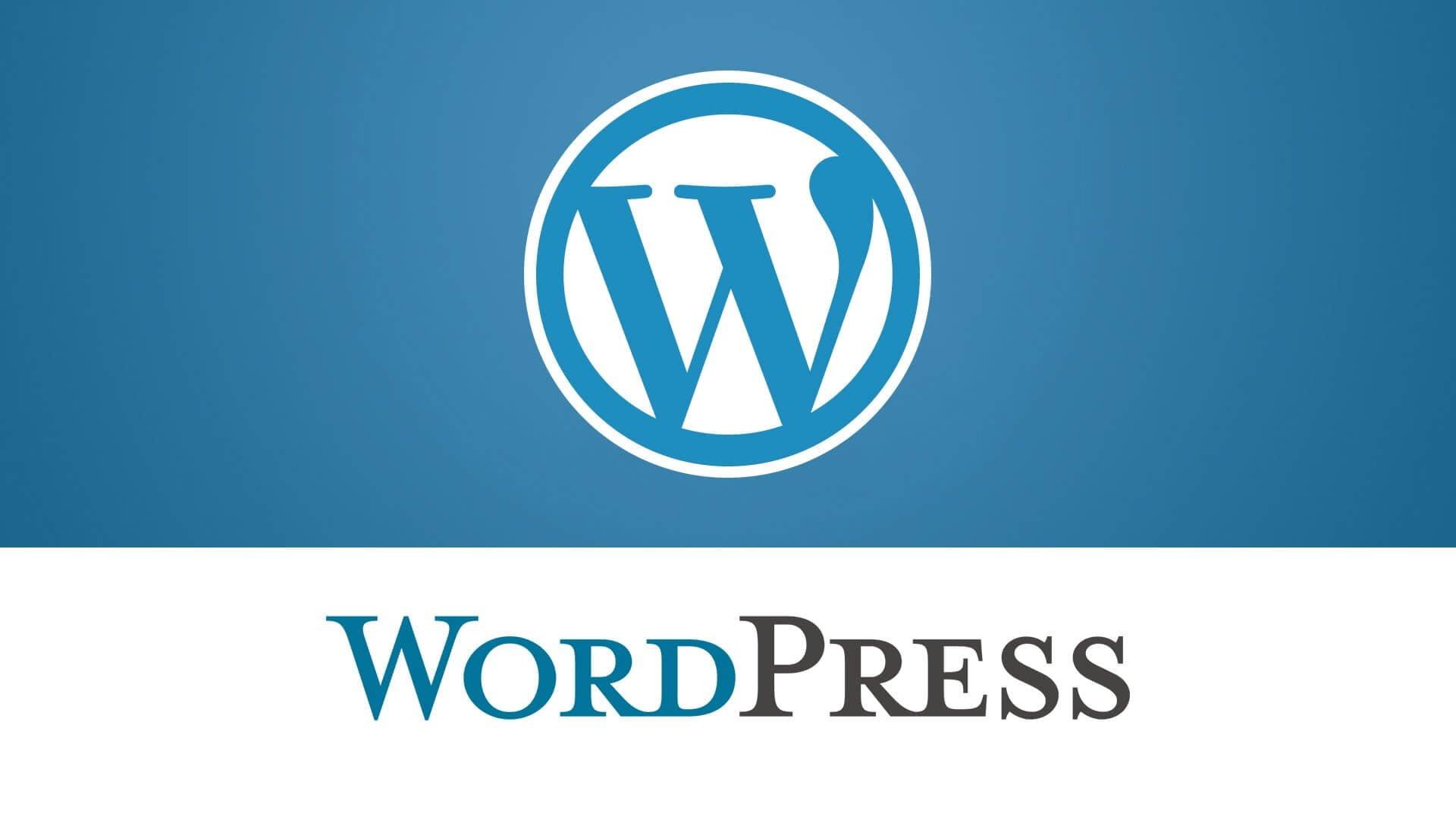 Wordpress kullanım limiti WordPress ''OUT OF MEMORY'' Hatası Çözüm Yöntemi WordPress ''OUT OF MEMORY'' Hatası Çözüm Yöntemi wordpress kaynak kullanimi