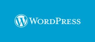 wp-config.php Hatasının Çözüm Yolu