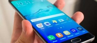 Android Uygulamalar Donuyor Sorununa Çözüm