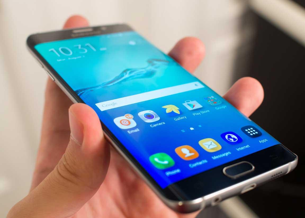 Android uygulamalar donuyor Uygulamalar Donuyor Android Uygulamalar Donuyor Sorununa Çözüm android uygulamalar donuyor