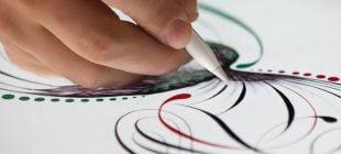 Apple Pencil iPad İle Eşleşmiyorsa