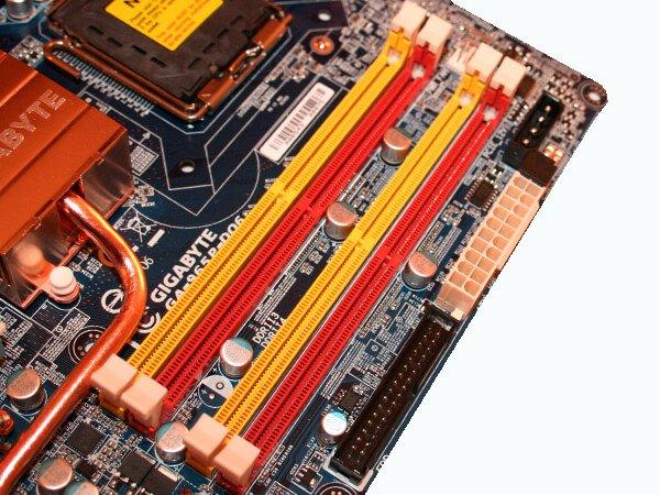 Bilgisayar açılmıyor Bilgisayar Açılmıyor Bilgisayar Açılmama, Açılışta Kalma ve Yeniden Başlatma Sorununa Çözüm bilgisayar acilista kaliyor