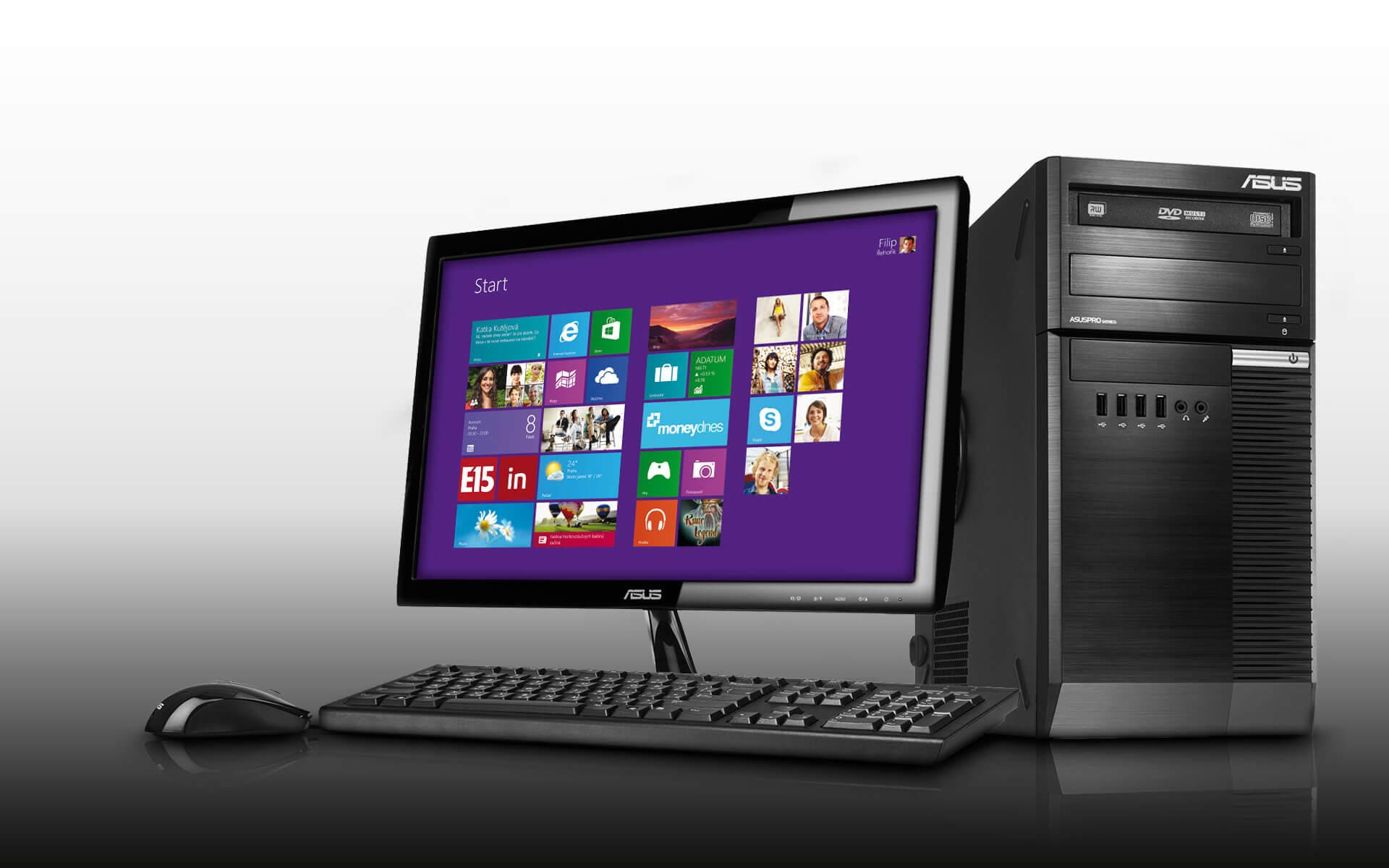 Bilgisayar Açılmıyor Bilgisayar Açılmıyor Bilgisayar Açılmama, Açılışta Kalma ve Yeniden Başlatma Sorununa Çözüm bilgisayar acilmiyor