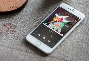 iPhone Bluetooth Kulaklık Bağlantı Sorunu Çözümü