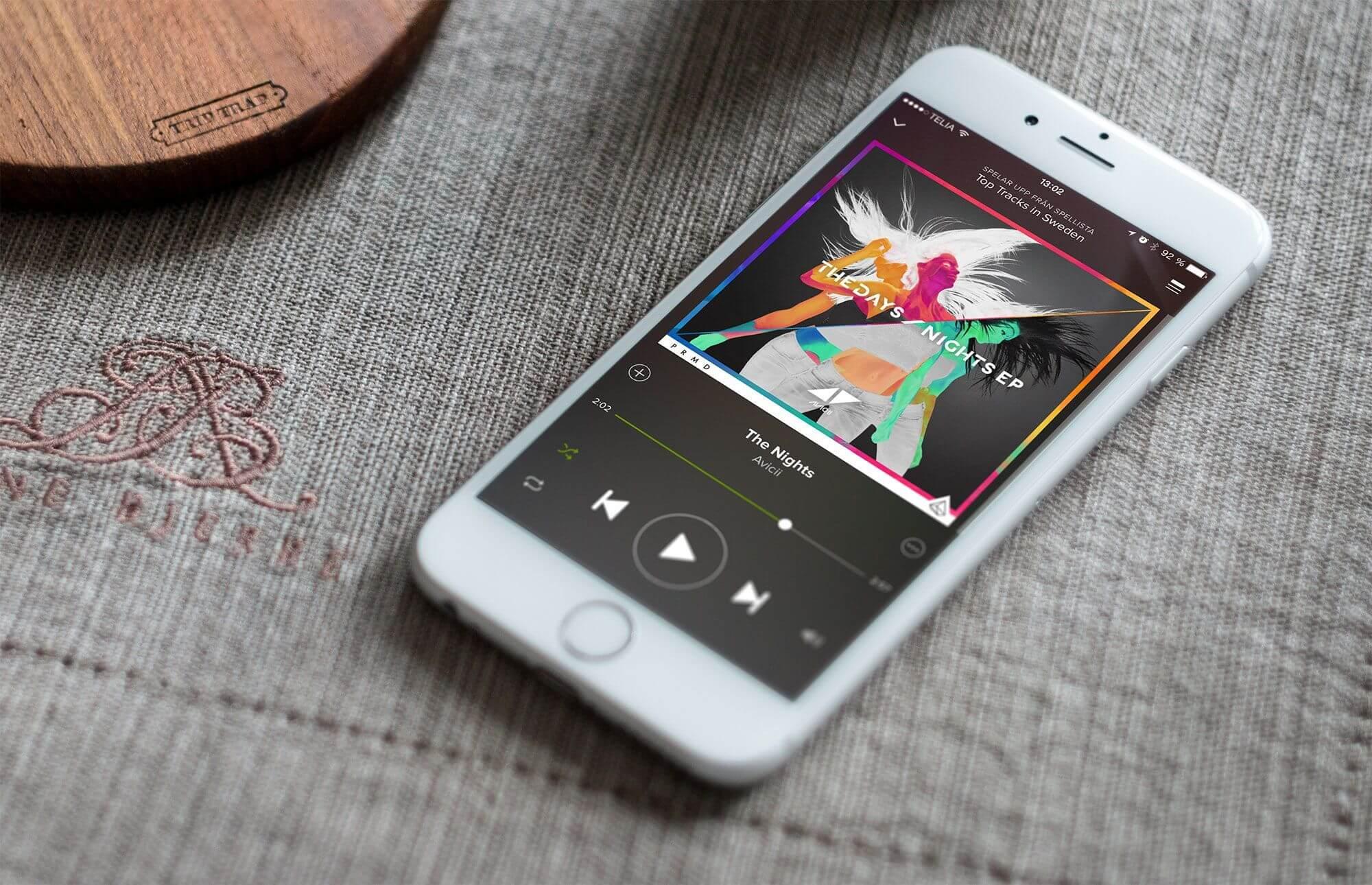iPhone bluetooth kulaklık bağlantı sorunu iPhone Bluetooth Kulaklık Bağlantı Sorunu Çözümü bluetooth kulaklik sorunu