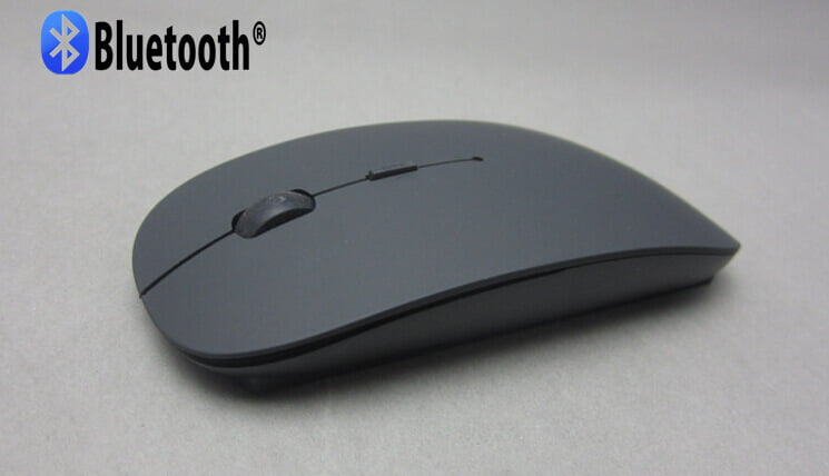 Bluetooth mouse problemi Bluetooth Mouse Bağlantı Sorunu Bluetooth Mouse Bağlantı Sorunu bluetooth mouse