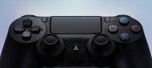 PlayStation Dualshock 4 Sorunları ve Çözümleri