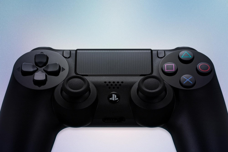 Dualshock 4 Sorunu PlayStation Dualshock 4 Sorunları ve Çözümleri PlayStation Dualshock 4 Sorunları ve Çözümleri dualshock 4 sorunu