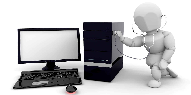 Formatla Silinen Dosyaları Geri Getirme silinen dosyaları geri getirme Formatla Silinen Dosyaları Geri Getirme formatla silinen dosyalar