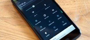 HTC 10 Bluetooth Sorunu Çözüldü