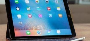 4 iPad Sorunları ve Çözümü