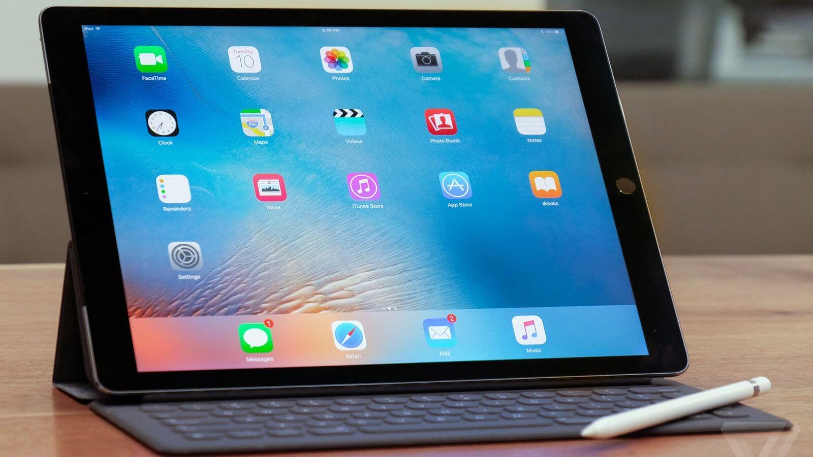 iPad sorunu iPad Sorunları 4 iPad Sorunları ve Çözümü ipad sorunlari