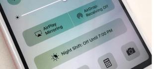 iPhone 6 Bluetooth Bağlantı Sorununa Çözüm