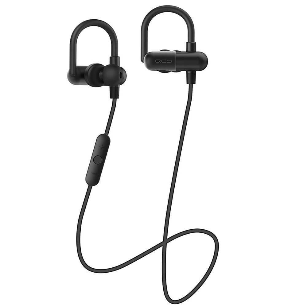 iPhone kulaklık sorunu iPhone bluetooth kulaklık bağlantı sorunu