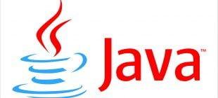 Java Application Blocked By Java Security Hatasına Çözüm