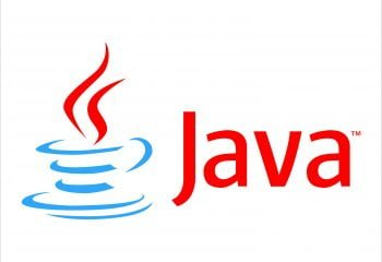 Java Application Blocked By Java Security Hatasına Çözüm