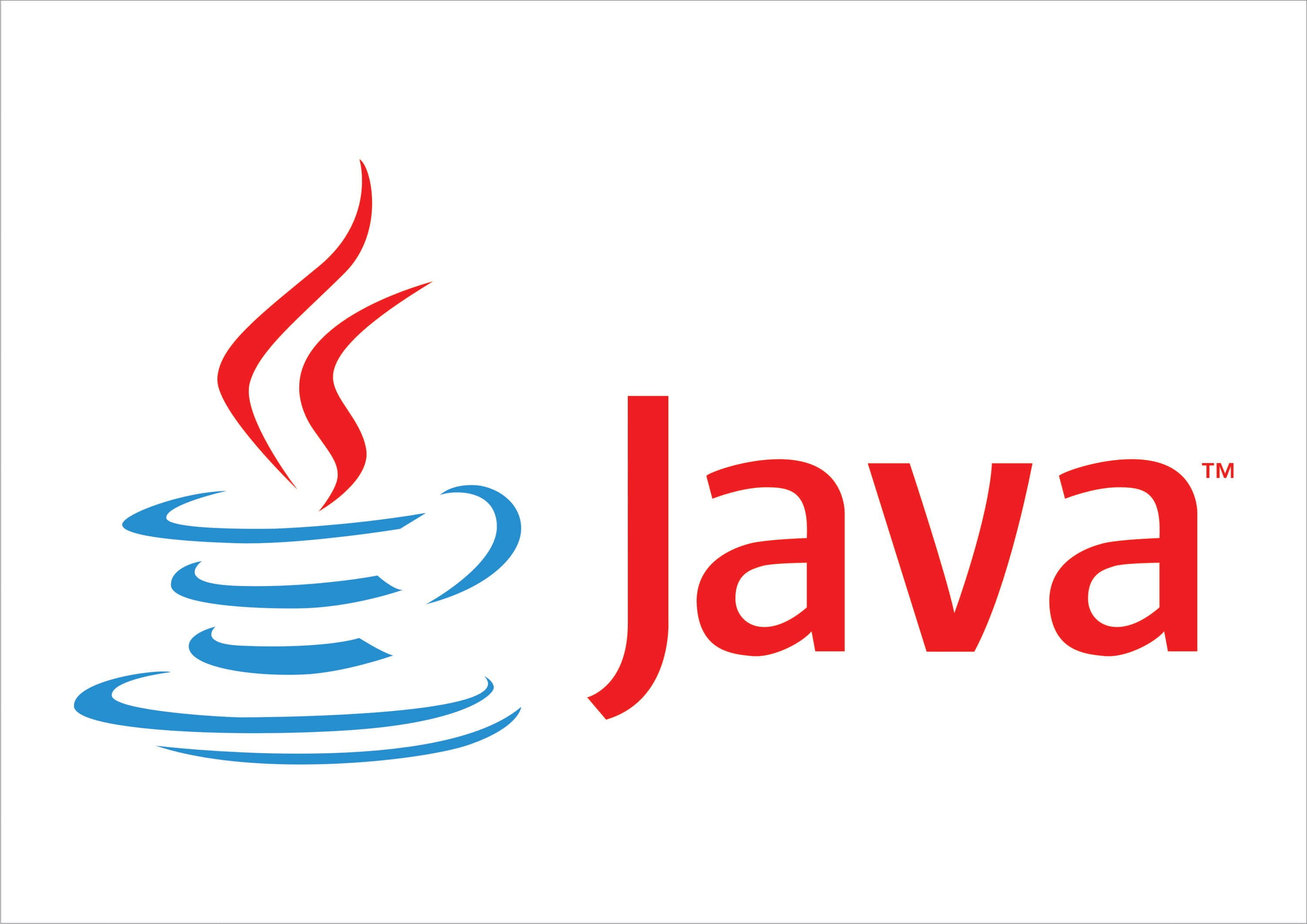 Java açılmıyor sorunu Java Application Blocked By Java Security Hatası Java Application Blocked By Java Security Hatasına Çözüm java problemi