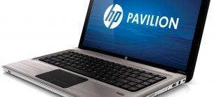 HP Laptop Klavye Çalışmıyor Sorunu