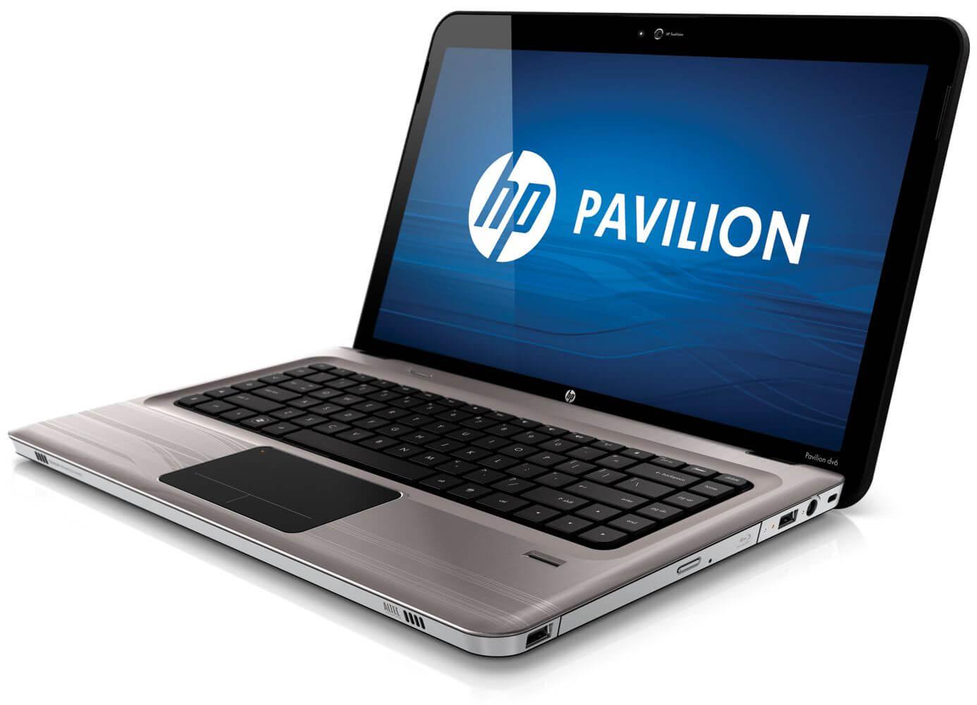 Laptop Klavye Çalışmıyor Klavye Çalışmıyor HP Laptop Klavye Çalışmıyor Sorunu laptop klavye calismiyor