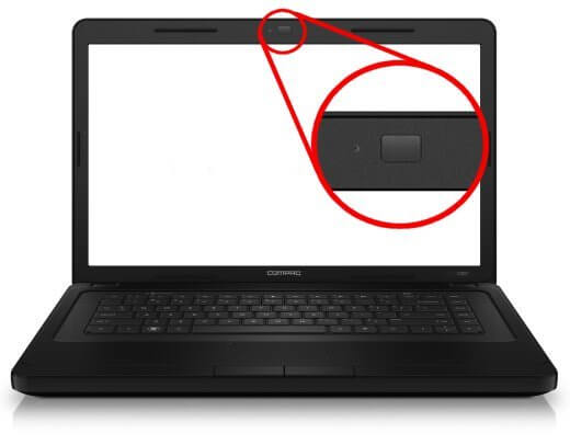 Laptop webcam Laptop Webcam Sorunları