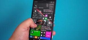 Windows Phone Lumia Uygulama Yetersizliği Sorunu Çözüldü