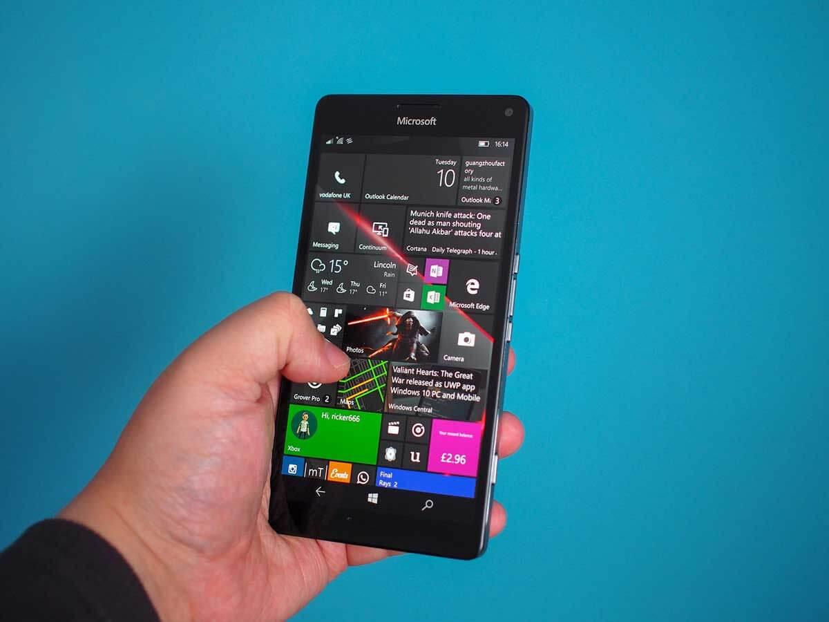 Lumia uygulama yetersizliği Windows Phone Lumia Uygulama Yetersizliği Sorunu Çözüldü Windows Phone Lumia Uygulama Yetersizliği Sorunu Çözüldü lumia uygulama yetersizligi