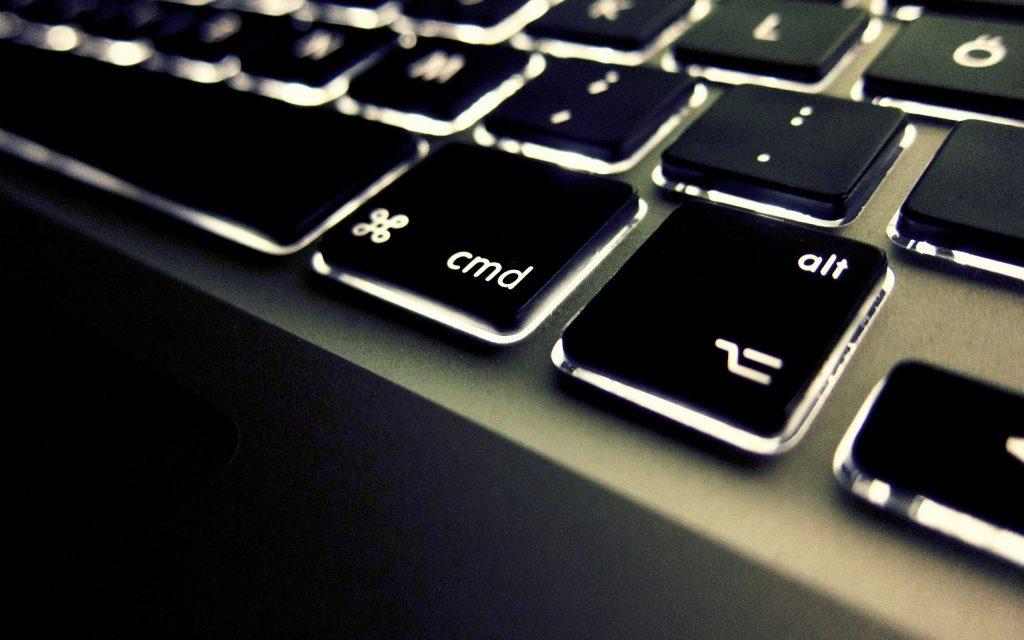 Macbook klavye sorunu Macbook ''Klavye Tuşları Çalışmıyor'' Sorunu Macbook ''Klavye Tuşları Çalışmıyor'' Sorununa Çözüm mac klavye calismiyor 1024x640