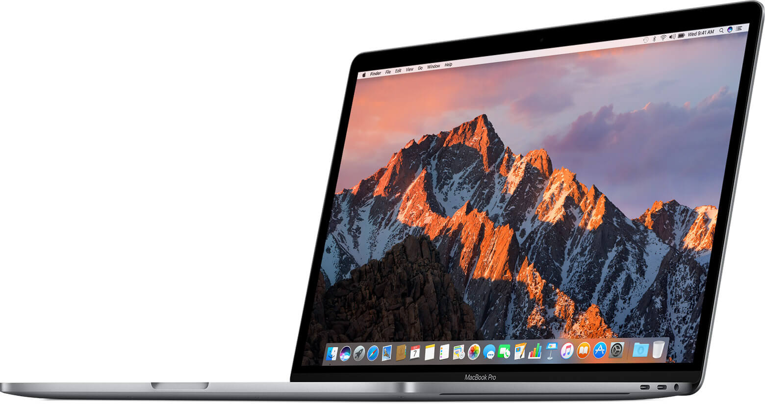Mac SMC sıfırlama Sistem Yönetim Denetleyicisi İle Çözüm Mac Sorunlarına Sistem Yönetim Denetleyicisi İle Çözüm mac smc sifirlama