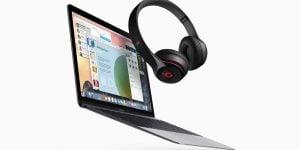 Macbook'ta Tek Kulaklıktan Ses Gelmesi