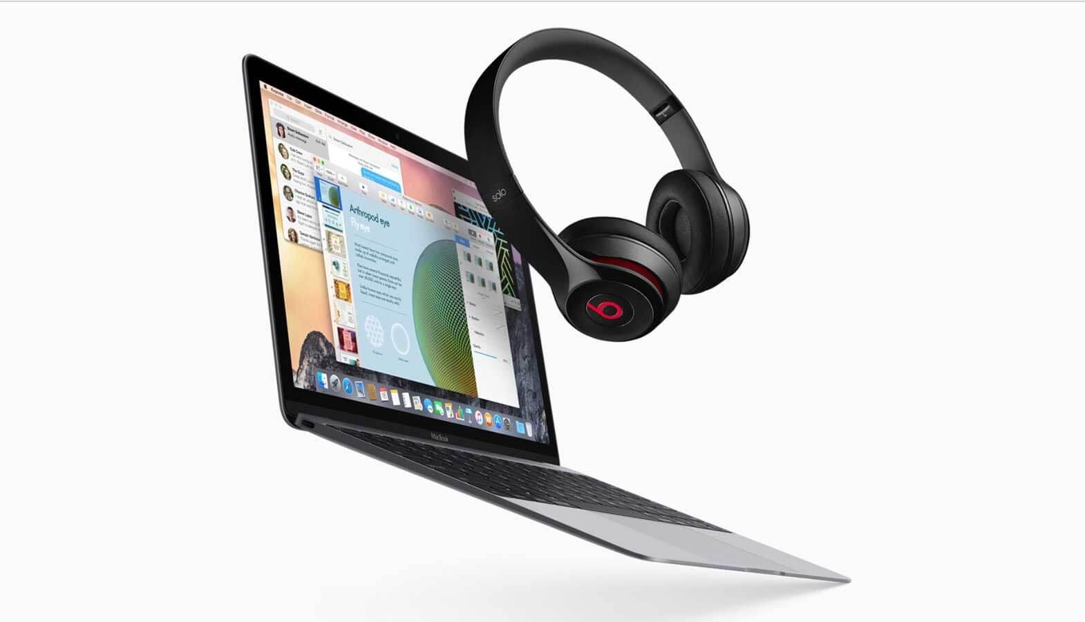 Macbook tek kulaklıktan ses gelmiyor Macbook'ta Tek Kulaklıktan Ses Gelmesi Macbook'ta Tek Kulaklıktan Ses Gelmesi macbook kulaklik sorunu