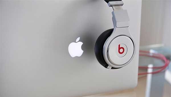 Macbook kulaklık çalışmıyor Macbook'ta Tek Kulaklıktan Ses Gelmesi