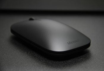 Bluetooth Mouse Bağlantı Sorunu