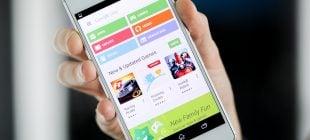Google Play Store Açılmıyor Sorununa Çözüm
