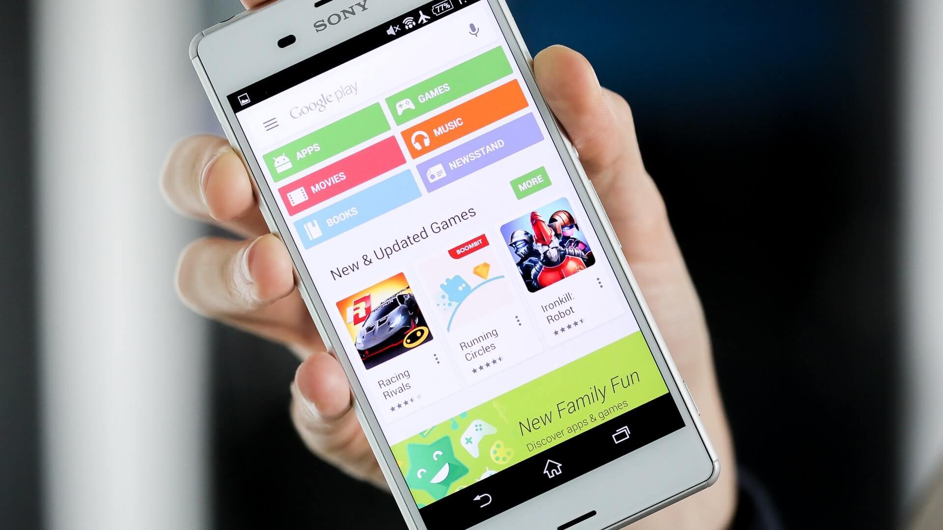 Google Play Store açılmıyor Google Play Store Açılmıyor Google Play Store Açılmıyor Sorununa Çözüm play store acilmiyor