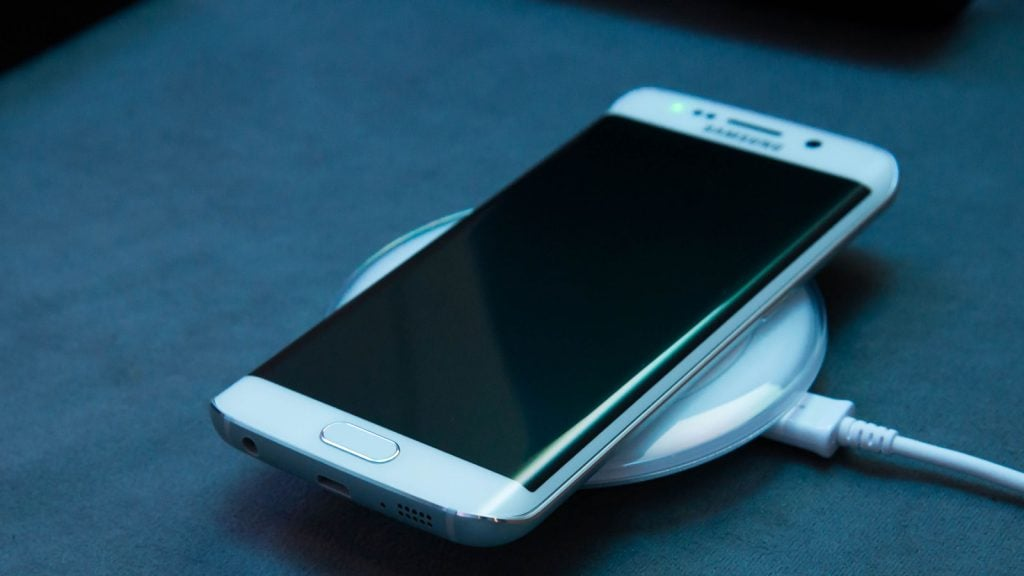 Samsung Şarj Sorunu Samsung S6 Edge Şarj Problemi