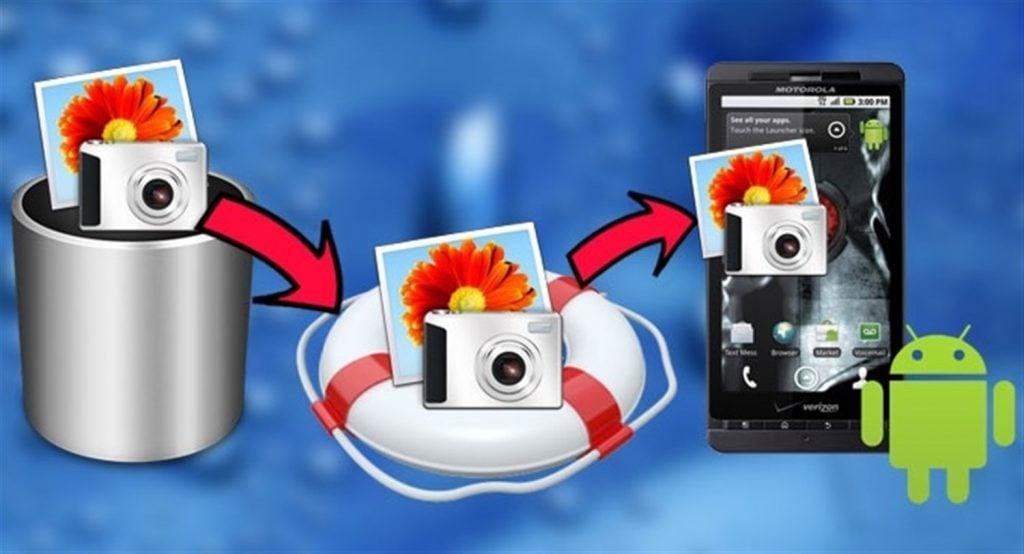 Hafıza kartı silinen dosyaları geri getirme SD Kart Silinen Dosyalar SD Kart Silinen Dosyaları Geri Getirme sd kart silinen dosyalar 1024x554