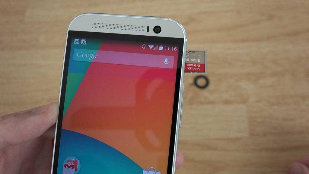 SD kart Sorunu Android SD Kart Tamiri Android SD Kart Tamiri sd kart sorunu 1024x576
