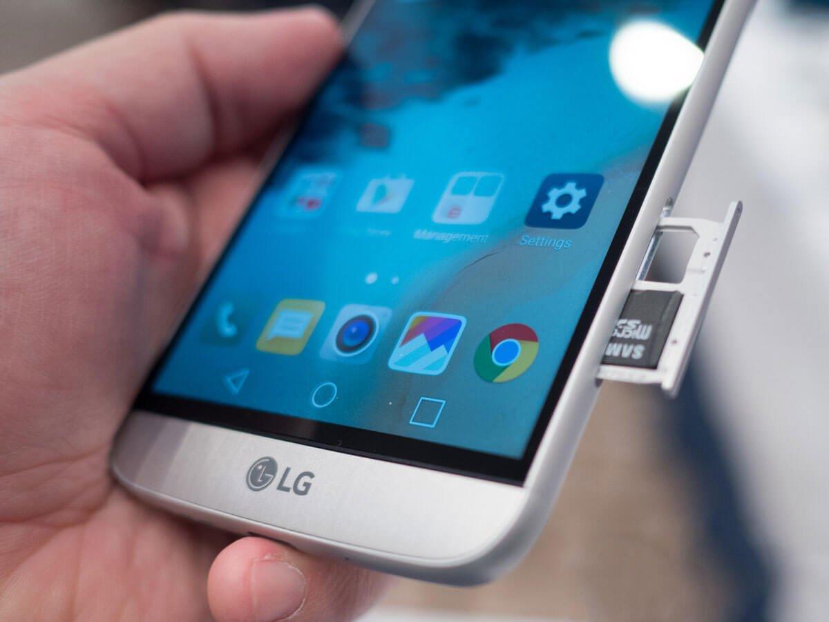 Telefon SD kartı görmüyor SD Kart Görmüyor 4 Yol İle Telefon SD Kart Görmüyor Çözümü telefon sd karti gormuyor