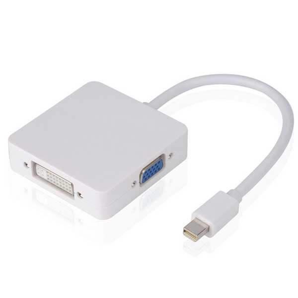 Thunderbolt bağlanmıyor Thunderbolt Kablosu ile İnternet Paylaşımı Thunderbolt Kablosu ile İnternet Paylaşımı thunderbolt sorunu